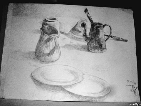 08-dessin-analytique(requis).JPG
